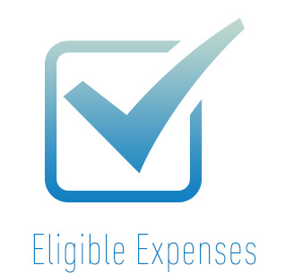 Eligible _expenses (1)